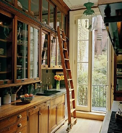 victorian style house remodel kitchen design inspiration for our diy kitchen remodel