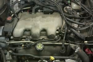 saltcityauto chevy 3 1 l engine 3100 series common problems