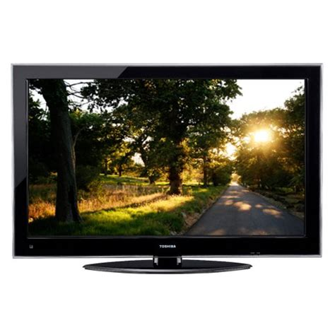 Tv Toshiba 55 Inch may 2018 review toshiba 55ux600u 55 inch 1080p 120 hz led hdtv with net tv black gloss best