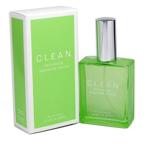 clean outdoor shower fresh clean outdoor shower fresh 2 14 oz 60 ml edp myperfumesusa