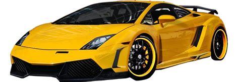 yellow lamborghini png lamborghini car png images free