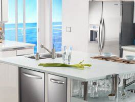 home remodeling san diego electrical remodeling