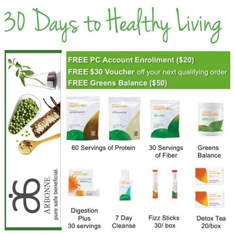 Top 25 Ideas About Arbonne Preferred Client 20 Savings On Pinterest Shops Fitness Sport And Free Arbonne Flyer Templates