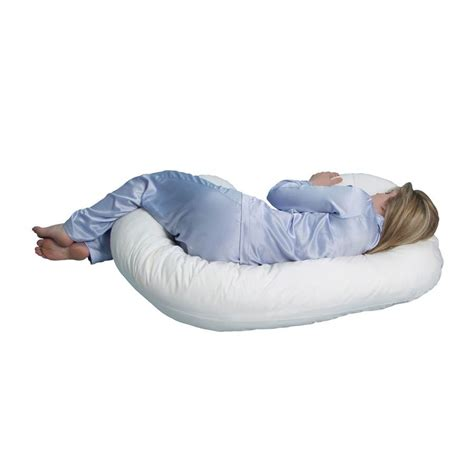 The Snoogle Pillow by Snoogle Total Pillow Toys Quot R Quot Us Australia Official