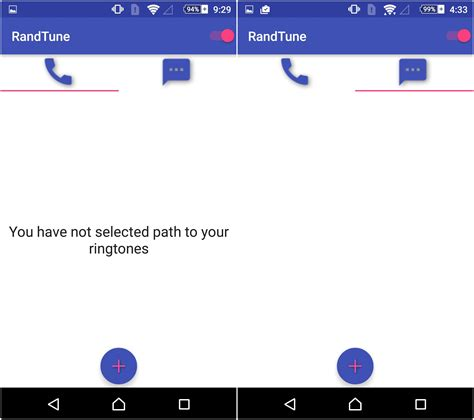 notification sounds for android phone how to randomize ringtone and notification sounds on your android device with a simple app