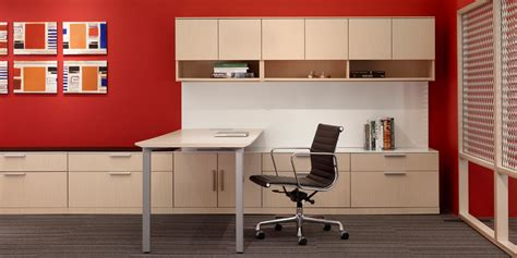 Home Office Furniture Houston Home Office Furniture Houston Home Office Furniture Houston Houston Desk Home Office Desks