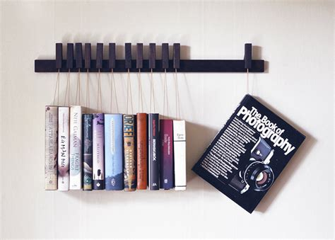 creative bookshelves 50 of the most creative bookshelves ever architecture