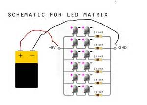 Schematic Of A Battery alkaline battery charger schematic alkaline free engine image for user manual