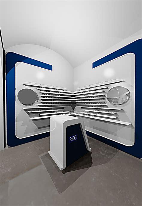 arredamento siena negozi arredamento siena ispirazione di design interni