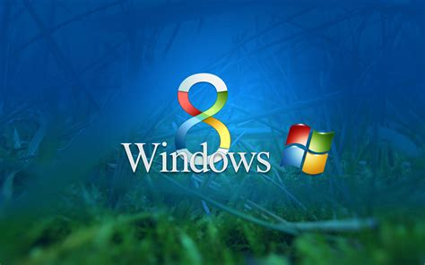 wallpaper free windows download these 44 hd windows 8 wallpaper images