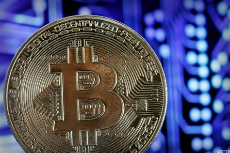 bitcoin news today bitcoin today risky crypto assets take a beating amid