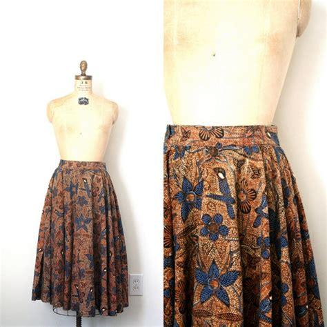 Dress Flora Batik Bahan 1000 images about batik kebaya dress on palazzo jumpsuit jakarta and boho