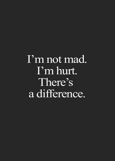 mad quotes i m not mad pictures quotes memes jokes