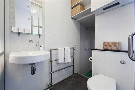 Small Space Bathroom Ideas Tiny Bathroom Ideas Interior Design Ideas For Small Spaces Houseandgarden Co Uk