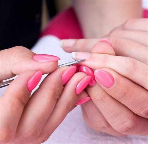 Nail Websites by Few Words About Us Best Salon Websites Nail Template