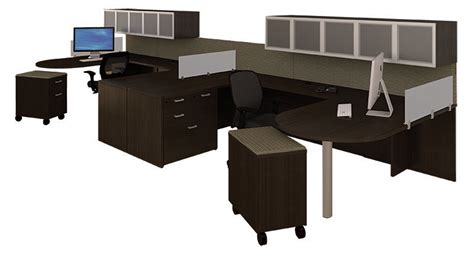 22 luxury dual desk home office furniture yvotube