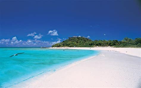 necker island luxury villa necker island necker island bvis british