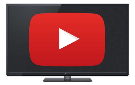 tv live set to revolutionize live tv