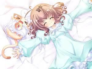 imagenes anime tiernas imagenes tiernas de anime taringa
