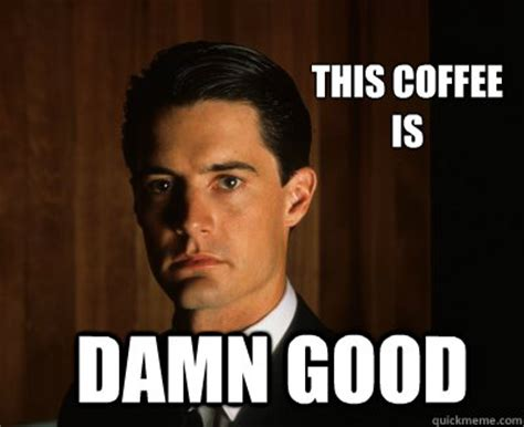 Twin Peaks Meme - twin peaks memes image memes at relatably com