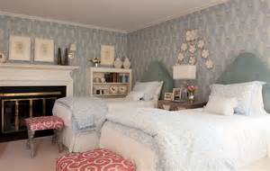 small bedroom design ideas for two girls to share home shared bedroom design improvised