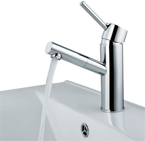 Bathroom Sink Faucets With Reach Vigo Industries Vg01009ch Single Lever Bathroom Faucet