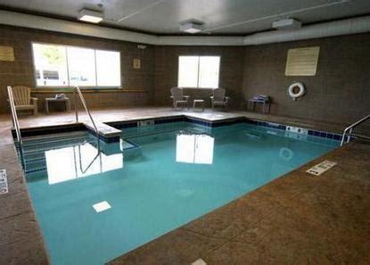 comfort inn saratoga springs comfort inn suites saratoga springs deals see hotel