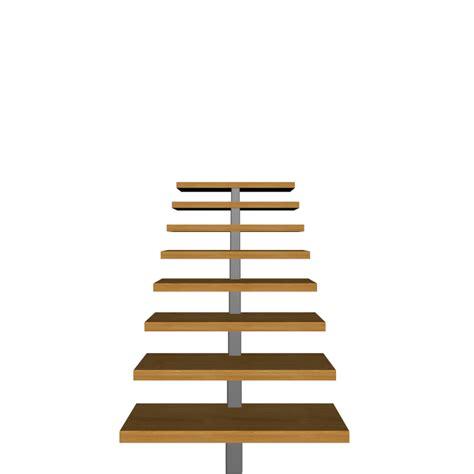 Stairs Pictures by Kurze Treppe Einrichten Amp Planen In 3d