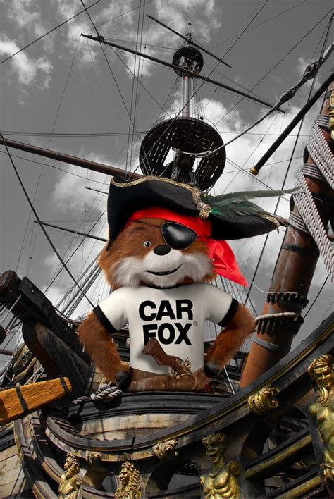 boat carfax 22 best images about the car fox on pinterest cars
