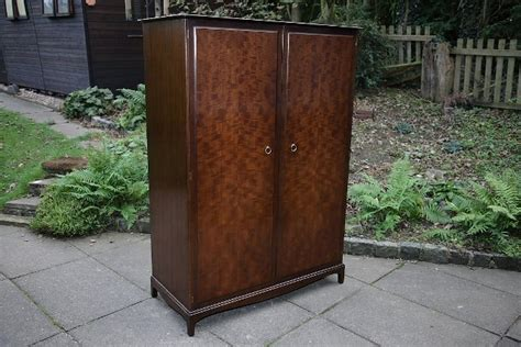 second hand armoires for sale armoire for sale in uk 58 second hand armoires