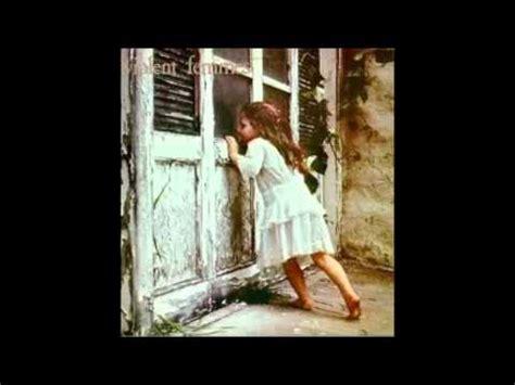 youtube film eiffel i m in love full watch violent femmes full album on youtube