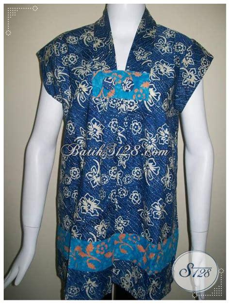 P249 Kemeja Pria Modern Keren Kualitas Bagus Tanpa Dasi Size Lengkap trend pakaian batik wanita terkini baju batik keren tanpa lengan desain bagus berkwalitas dan
