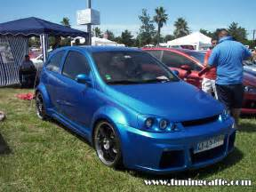 Opel Corsa Tuning Opel Related Images Start 50 Weili Automotive Network