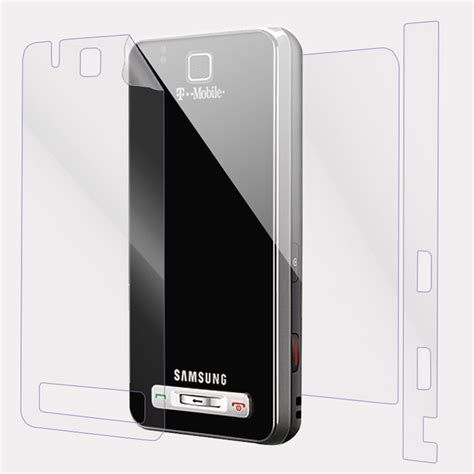 Galaxy Tab 3 7 0 P3200 7 Inch samsung galaxy tab 3 7 0 screen protectors scratch guards gadgetshieldz india