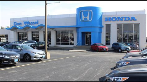 chevrolet dealers in southern illinois southern illinois ford dealerships autos post