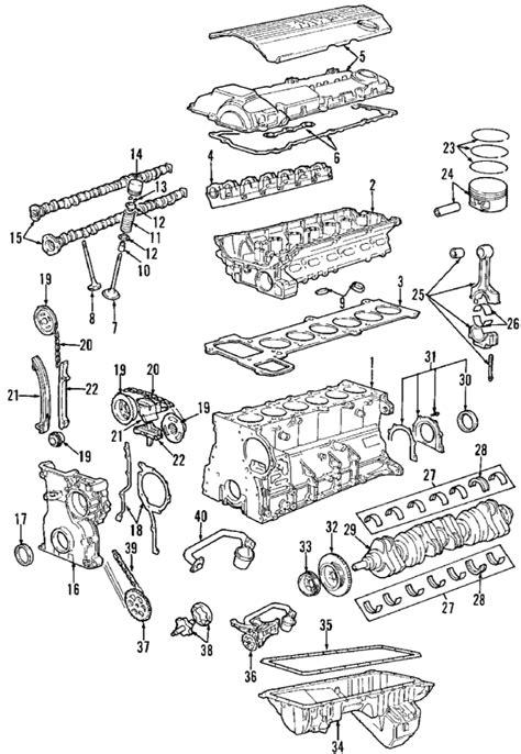 1997 bmw 528i engine diagram 98 bmw engine diagram get free image about wiring diagram