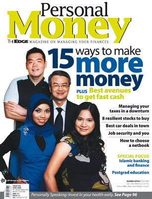 How To Make Money From Online Magazine - make money online by blogging by alan tan