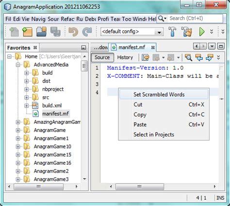 netbeans swing tutorial netbeans platform swing porting tutorial for the netbeans