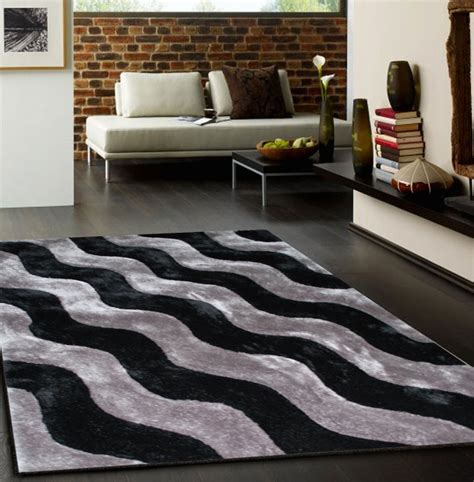 cheap black rugs sale area rugs amazing inexpensive rugs for living room inexpensive rugs for living room cheap rugs