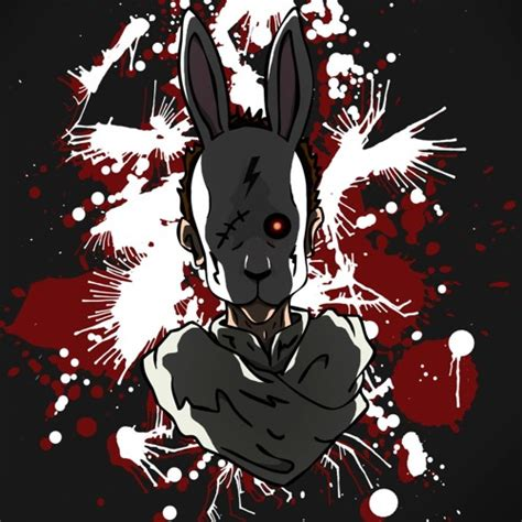 bardock theme remix solid state scouter electric rabbit electric rabbit free listening on
