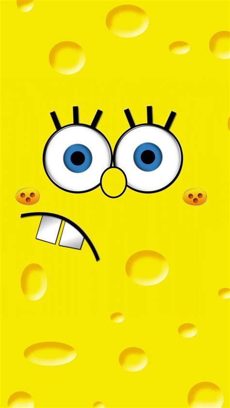 wallpaper iphone spongebob spongebob face iphone 5 wallpapers hd books worth