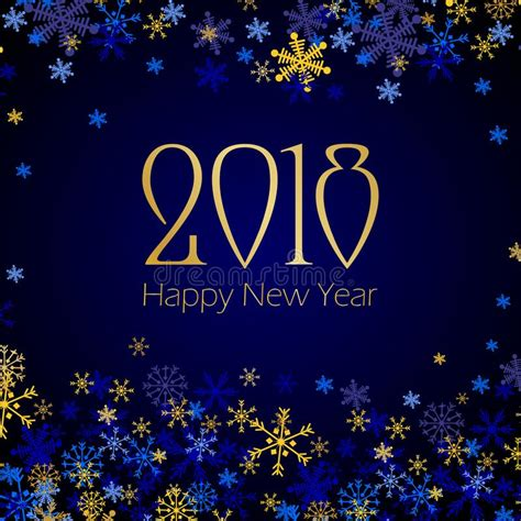 new year template 2018 2018 happy new year and merry greeting card