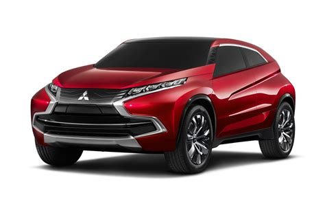 mitsubishi crossover 2014 mitsubishi evo likely to be a high performance hybrid
