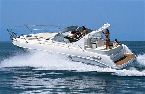 saver 690 cabin sport prezzo manta 21 fisher de luxe
