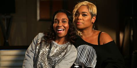 t boz and chilli argue on who loves tlc more youtube image gallery tlc now 2015