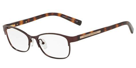 armani exchange ax1010 eyeglasses free shipping