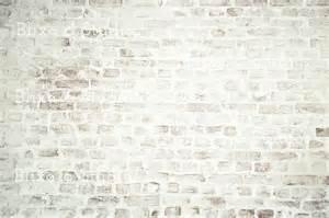 whitewashed brick wall texture2 o jpg 1385190855