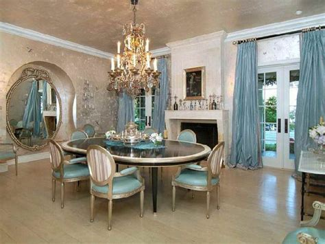 dining tables glasgow room design ideas