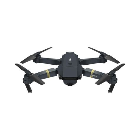 charge drone  pro battery drone hd wallpaper