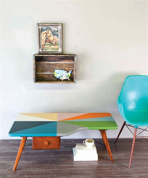 life home furniture turning tired furniture into something fabulous life